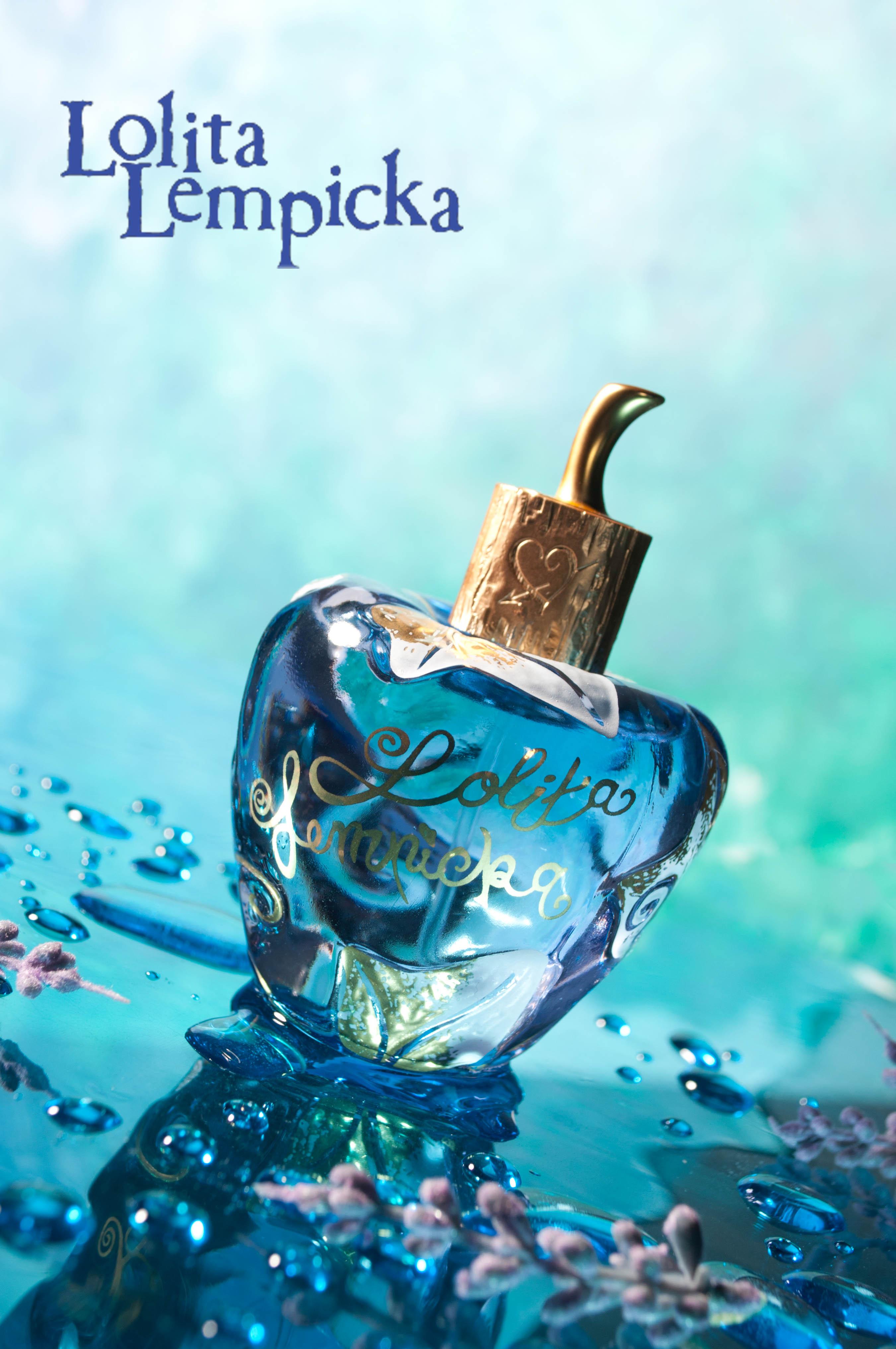 20122012-parfum-slogan